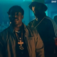 VIDEO: Check Out the Trailer for BMF on Starz Featuring Da'Vinchi & More Photo