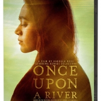 VIDEO: Watch the Trailer for ONCE UPON A RIVER