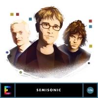 Semisonic's Dan Wilson To Release New Solo Single 'Eventually' on January 24