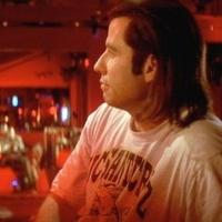 Bruce Willis and John Travolta Will Reunite in New Film PARADISE CITY Photo