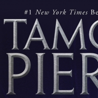 BWW News: Lionsgate Purchases Rights to All 22 TORTALL Books from #1 New York Times Best-Selling Author Tamora Pierce For Television
