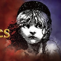 BWW REVIEW: Packemin Presents A High Standard Pro/Am Production Of LES MISERABLES