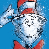 Full Casting Announced for THE CAT IN THE HAT at The Turbine Theatre Photo