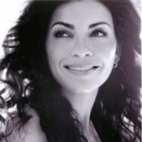 Julianna Margulies, Corey Stoll Joins Season Five of BILLIONS Photo