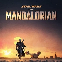 Timothy Olyphant Joins Season Two of THE MANDALORIAN Photo