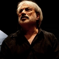 Laughing Stock Theatre Announces Master Class With Internationally Renowned Italian Director