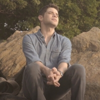 Video Roundup: Jeremy Jordan, Ali Stroker, Jelani Alladin, and More in R&H GOES POP!  Photo