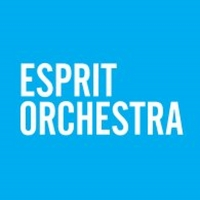 Esprit Orchestra to Present Andrew Norman's 'Sustain' Photo