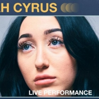VIDEO: Vevo and Noah Cyrus Share Live Performance of 'July' Photo