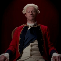 THE MADNESS OF GEORGE III Will Be Streamed As Part Of National Theatre At Home Photo