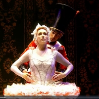 BWW TV: First Look At THE STEADFAST TIN SOLDIER At Lookingglass