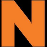 Conan O'Brien Extends Relationship With WarnerMedia; CONAN to End Run June 2021 Photo