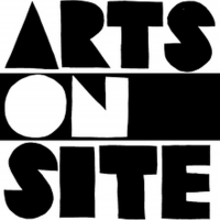 Arts On Site Presents Clinton Edward & Spencer Weidie Photo