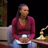 VIDEO: First Look at THE NICETIES at Milwaukee Rep