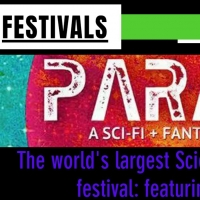 Otherworld Theatre Releases Updated Schedule For PARAGON: a Sci-fi & Fantasy Play Festival