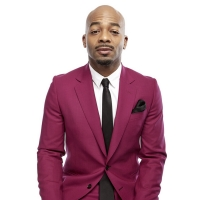 DC's National Theatre Announces Inaugural Brandon Victor Dixon Awards for Excellence Photo
