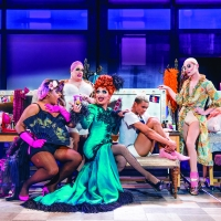 Layton Williams & Bianca Del Rio Will Star in EVERYBODY'S TALKING ABOUT JAMIE In Los  Photo