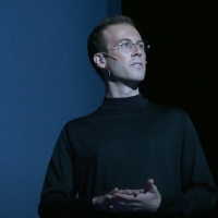 VIDEO: Watch a Clip From THE (R)EVOLUTION OF STEVE JOBS Opera, Which Will Stream This Photo