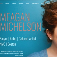 BWW Feature: The Elevator Pitch In The Digital Age Photo