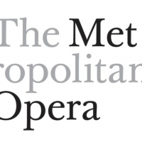 Met Announces Three-Week Schedule For Nightly Met Opera Streams Photo