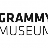 Legends Of Motown: Celebrating The Supremes Opens at the Grammy Museum