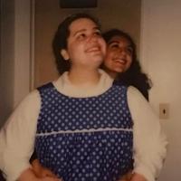 BWW Blog: Originating a Role Photo