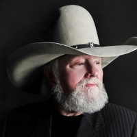 Charlie Daniels Jr. Announces Continuance of His Father's Legacy with Charlie Daniels Photo