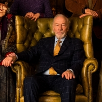 BWW Review: I Didn't Like KNIVES OUT And Here's Why Photo