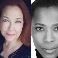 Casting Announced for Berkshire Theatre Group's THE IMPORTANCE OF BEING EARNEST & NIN Photo