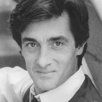 Roster of Schools Announced For This Year's Roger Rees Awards