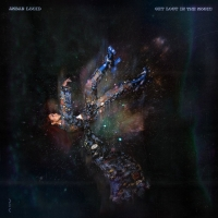 Ambar Lucid Releases EP 'Get Lost In The Music' Photo