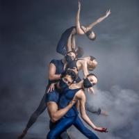 Atlantic City Ballet Goes Virtual Photo