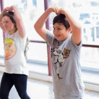 Summer School Returns to the Belgrade Theatre Photo