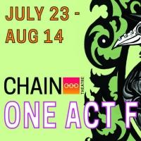 Chain Theatre Announces ONE ACT FESTIVAL Photo