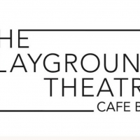 Playground Theatre Cafe & Bar Feeds Vulnerable Locals Photo