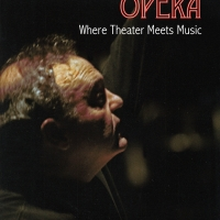 Now Available: 'Conducting Opera: Where Theater Meets Music' By Conductor Joseph Photo