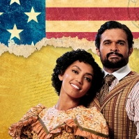 RAGTIME Will Make Australian Premiere at Arts Centre Melbourne