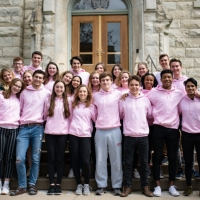 BWW Blog: The Freshman Musical Photo