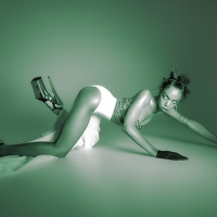 Bayli Debuts New Single '16' Photo