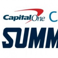 Common & Lake Street Dive Coming Up at Capital One City Parks Foundation SummerStage Photo