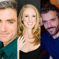 Massopera Announces Its First Live Stream Fundraising Event Photo