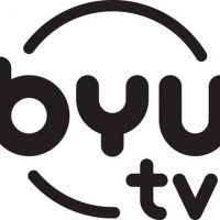 BYUtv Renews Viral Sketch Comedy Sensation STUDIO C For 11th Season