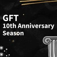 Guild Festival Theatre Announces Tenth Anniversary Season Photo
