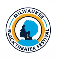First Annual Milwaukee Black Theater Festival Youth Night Announced