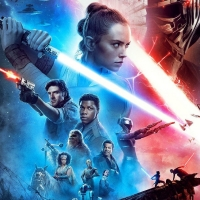 Review Roundup: What Did Critics Think of STAR WARS: THE RISE OF SKYWALKER? Photo
