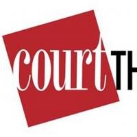 Court Theatre Continues Thought Series With THE BACCHAE + CONTEMPORARY ADAPTATIONS Photo