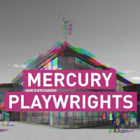 Mercury Theatre Colchester Announces New Playwriting Development Programme With Josef Weinberger Plays