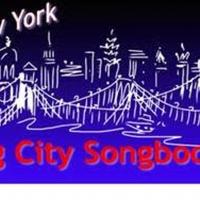 Karen Ziemba, LaTanya Hall, Nicolas King & Karrin Allyson- Join BIG CITY SONGBOOK Photo