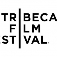 Tribeca Film Festival Announces Winners For 2020 Jury Competition And Art Awards Photo