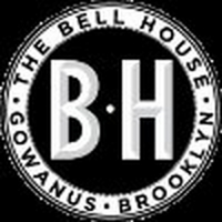 Martinis And Murder, Häus Party Anniversary Show And More Announced At The Bell House Photo